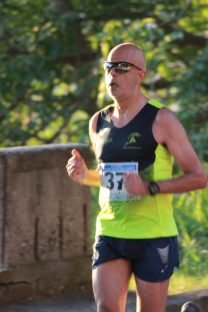 4° Trofeo Polisportiva Monfortese Running - 919