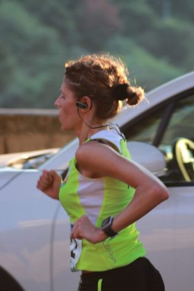 4° Trofeo Polisportiva Monfortese Running - 929