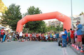 4° Trofeo Polisportiva Monfortese Running - 93
