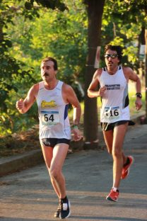 4° Trofeo Polisportiva Monfortese Running - 932