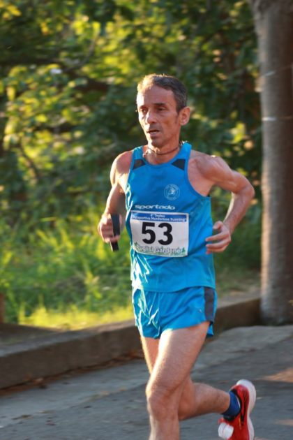 4° Trofeo Polisportiva Monfortese Running - 936