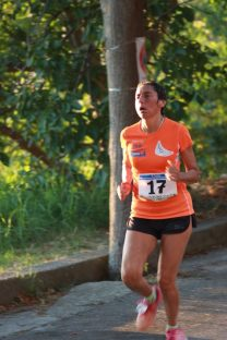4° Trofeo Polisportiva Monfortese Running - 940