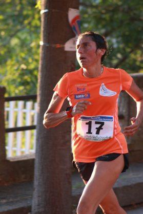 4° Trofeo Polisportiva Monfortese Running - 942