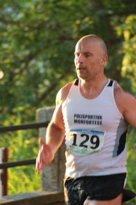 4° Trofeo Polisportiva Monfortese Running - 944