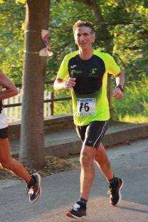 4° Trofeo Polisportiva Monfortese Running - 951