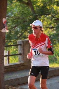 4° Trofeo Polisportiva Monfortese Running - 954