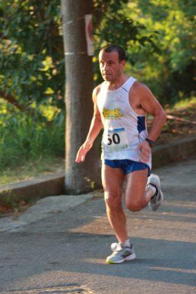 4° Trofeo Polisportiva Monfortese Running - 956