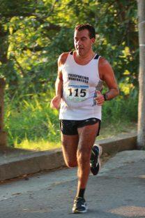 4° Trofeo Polisportiva Monfortese Running - 958