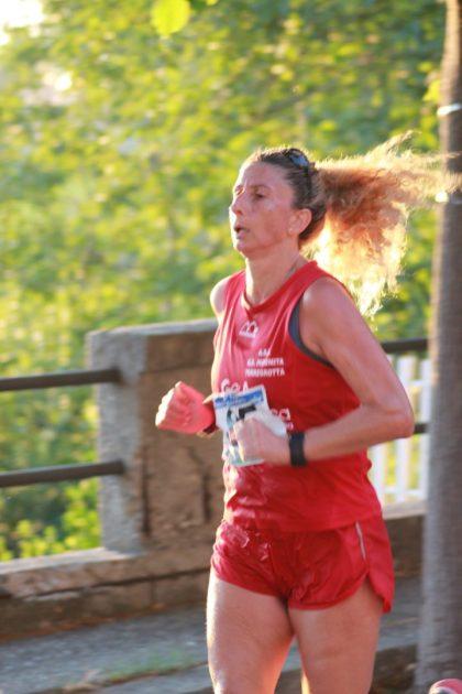 4° Trofeo Polisportiva Monfortese Running - 962