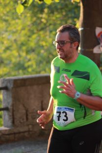4° Trofeo Polisportiva Monfortese Running - 965