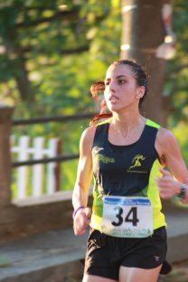 4° Trofeo Polisportiva Monfortese Running - 966