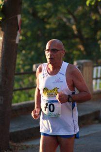 4° Trofeo Polisportiva Monfortese Running - 971