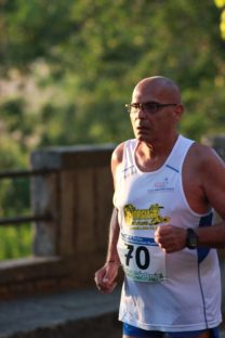 4° Trofeo Polisportiva Monfortese Running - 973