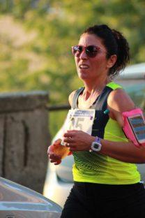 4° Trofeo Polisportiva Monfortese Running - 980