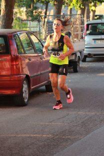4° Trofeo Polisportiva Monfortese Running - 987