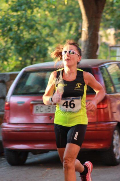 4° Trofeo Polisportiva Monfortese Running - 988