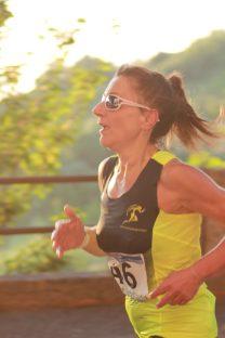 4° Trofeo Polisportiva Monfortese Running - 992