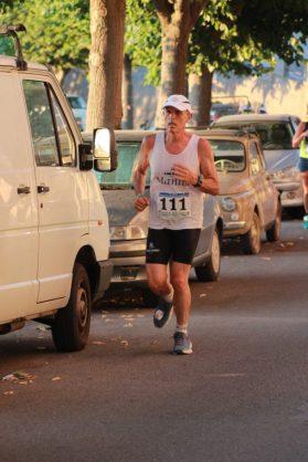 4° Trofeo Polisportiva Monfortese Running - 995
