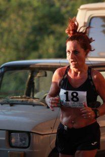 4° Trofeo Polisportiva Monfortese Running - 998