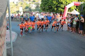 Foto 6 Trofeo Podistico Città di Savoca - 103