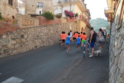 Foto 6 Trofeo Podistico Città di Savoca - 108