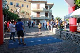 Foto 6 Trofeo Podistico Città di Savoca - 118