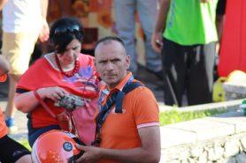 Foto 6 Trofeo Podistico Città di Savoca - 20