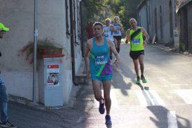 Foto 6 Trofeo Podistico Città di Savoca - 243