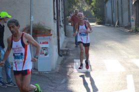 Foto 6 Trofeo Podistico Città di Savoca - 248