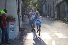 Foto 6 Trofeo Podistico Città di Savoca - 255