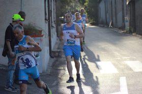 Foto 6 Trofeo Podistico Città di Savoca - 256