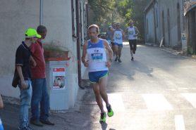 Foto 6 Trofeo Podistico Città di Savoca - 258