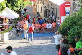 Foto 6 Trofeo Podistico Città di Savoca - 26