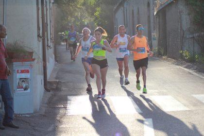 Foto 6 Trofeo Podistico Città di Savoca - 262
