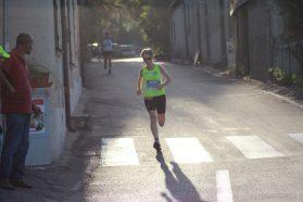 Foto 6 Trofeo Podistico Città di Savoca - 267