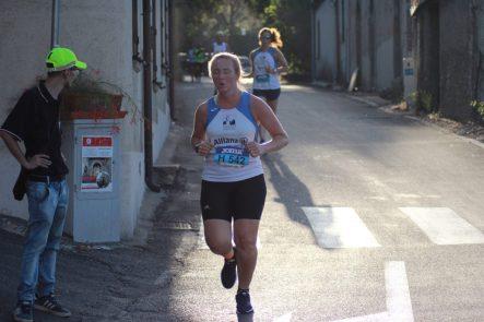 Foto 6 Trofeo Podistico Città di Savoca - 269