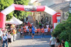 Foto 6 Trofeo Podistico Città di Savoca - 28