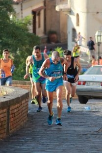 Foto 6 Trofeo Podistico Città di Savoca - 286