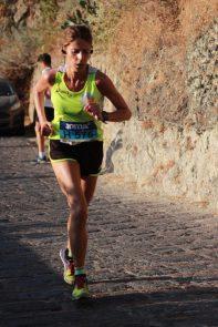 Foto 6 Trofeo Podistico Città di Savoca - 297