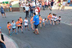 Foto 6 Trofeo Podistico Città di Savoca - 32