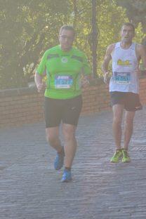 Foto 6 Trofeo Podistico Città di Savoca - 347