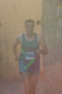 Foto 6 Trofeo Podistico Città di Savoca - 388