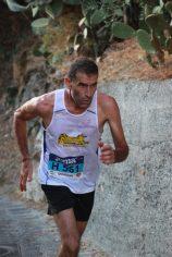 Foto 6 Trofeo Podistico Città di Savoca - 403