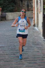 Foto 6 Trofeo Podistico Città di Savoca - 452
