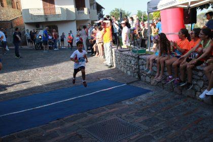 Foto 6 Trofeo Podistico Città di Savoca - 46