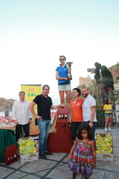 Foto 6 Trofeo Podistico Città di Savoca - 470
