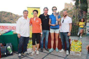Foto 6 Trofeo Podistico Città di Savoca - 474