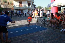 Foto 6 Trofeo Podistico Città di Savoca - 49