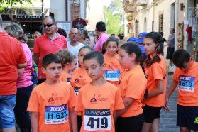 Foto 6 Trofeo Podistico Città di Savoca - 61