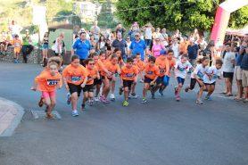 Foto 6 Trofeo Podistico Città di Savoca - 70